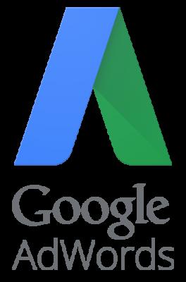 google-ppc-logo