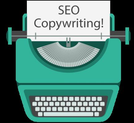 seo-copywriting-macchina-da-scrivere
